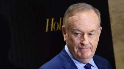 "alt=""Fox fires O'Reilly"""