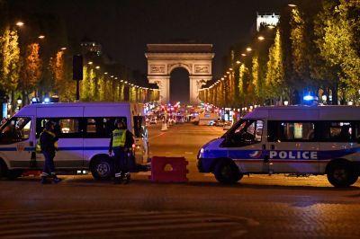 """alt=""""Trump's take on Paris attack"""""""