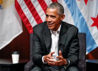 "alt=""Barack Obama"""