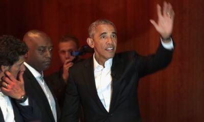 """alt=""""Obama"""""""
