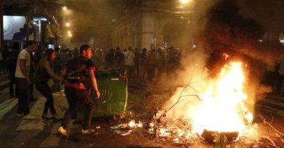 """alt=""""Paraguay riots"""""""