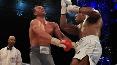 """alt=""""Klitschko dethowned"""""""