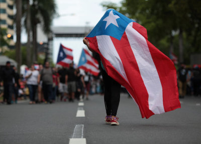 "alt=""Puerto Rico declares a form of bankruptcy"""