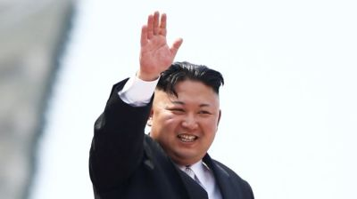 "alt=""North Korea assassination attempt on Jong-Un"""