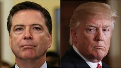 "alt=""Trump fires Comey"""