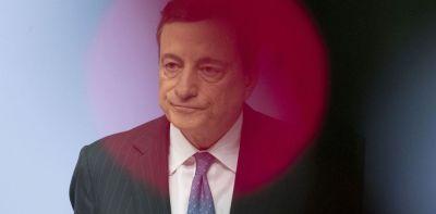 """alt=""""Mario Draghi ECB"""""""