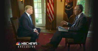 """alt=""""Trump lies"""""""