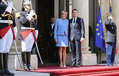 "alt=""Macron Inauguration"""