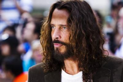 """alt=""""Soundgarden Cornell suicide"""""""