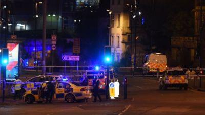 "alt=""Manchester Attack"""