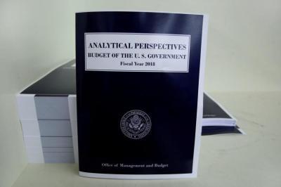 """alt=""""USA Budget"""""""