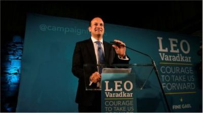 "alt=""Ireland set to have its first openly gay prime minister"""