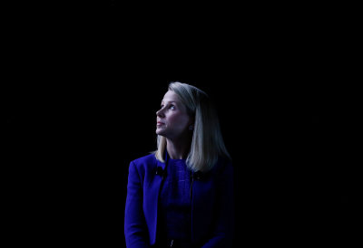 "alt=""Dissecting Marissa Mayer's $900,000-a-week Yahoo paycheck"""