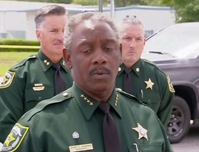 "alt=""Six dead in Orlando shooting"""