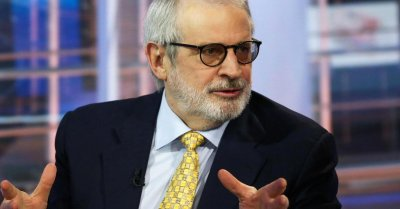 "alt=""A 'horrendous storm' is set to hit stocks - Stockman"""