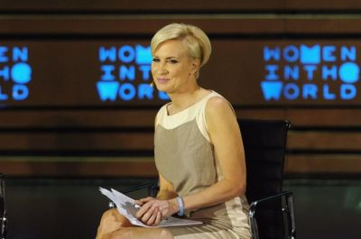 "alt=""Trump mocks TV host Mika Brzezinski's 'bleeding facelift'"""