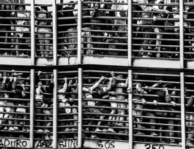 "alt=""Venezuela is now plagued by hunger and violent crime"""