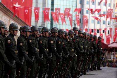 """alt=""""Turkey is building up an army base in Qatar"""""""