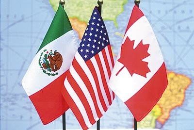 "alt=""US comes out swinging at NAFTA renegotiations, lists reform demands"""