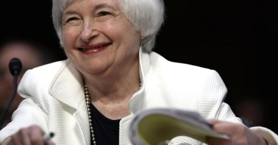 "alt=""Fed approves October reversal of historic stimulus, leaves rates unchanged"""