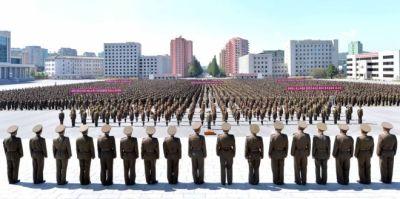 """alt=""""China to shut down North Korean companies as it implements UN sanctions"""""""