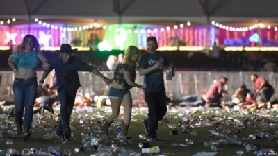 "alt=""At least 58 people dead & 515 injured after Las Vegas shooting"""