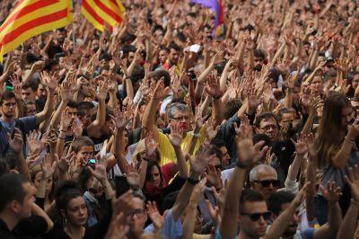 """alt=""""How Far Can the Catalan Rebellion Go?"""""""