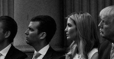 "alt=""In 2012, Ivanka & Donald Trump Jr., were close to being charged with felony fraud"""