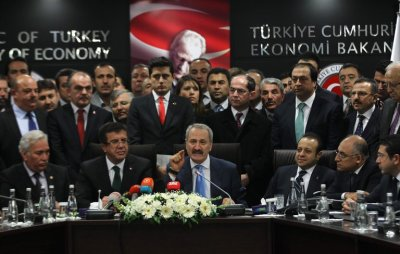 """alt=""""Erdogan of Turkey is angry about a New York court case"""""""