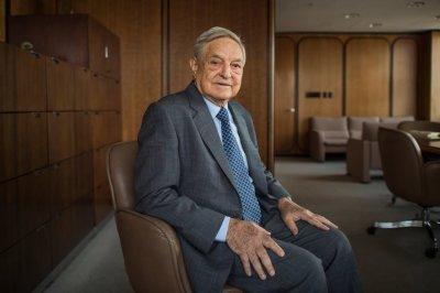 "alt=""George Soros Transfers Billions to Open Society Foundations"""