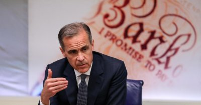 "alt=""Bank of England hikes rates for the first time in a decade"""