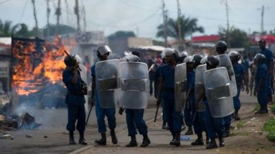 "alt=""International Criminal Court probes Burundi 'crimes against humanity'"""