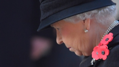 "alt=""How the Queen is gradually shifting duties to the next generation"""