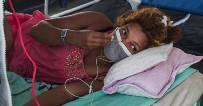 "alt=""Madagascar 'worst plague outbreak' in 50 years"""