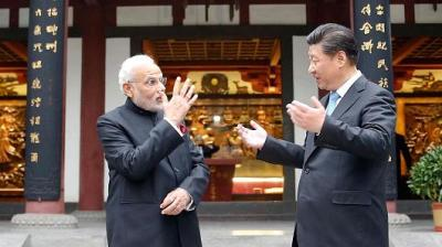 """alt=""""Chinese investors are stealthily pouring money into India"""""""
