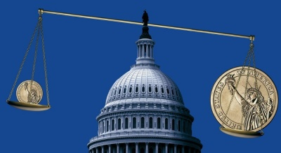 "alt=""A Capitol Hill Scorekeeper Eviscerates the G.O.P.'s Tax Math"""