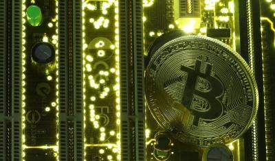 """alt=""""Bitcoin surges above $15,000 after climbing $2,000 in 12 hours"""""""