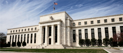 The Defeat of Central Banks, and the Ensuing World Chaos