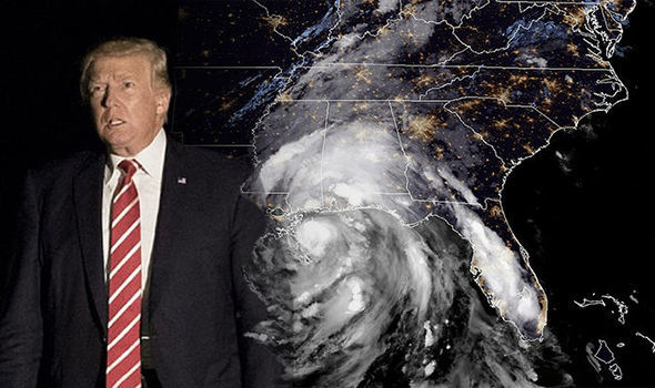 A Stormy 2017 - And 2018 Is Just As Bad