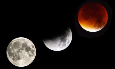 "alt=""'Super blue blood moon': stargazers prepare for rare celestial event"""