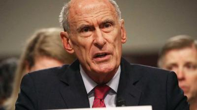 """'Frankly, the US is under attack': DNI Coats sounds alarm over cyberthreats from Russia"""