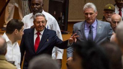 """alt=""""Cuba nominates Castro replacement Miguel Díaz-Canel"""""""