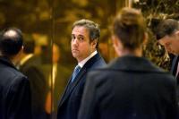 The Big Tent of Lies - & Trump Follies