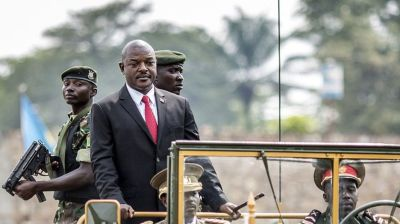 "alt=""First a third term for Nkurunziza, now seven-year mandates"""
