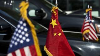 "alt=""China agrees to import more goods and services from US"""