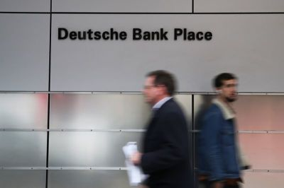 "alt=""Deutsche Bank's Future Is More Fannie Mae Than Lehman"""