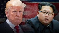 With North Korea – Trump Retreads Bill Clinton's Ground