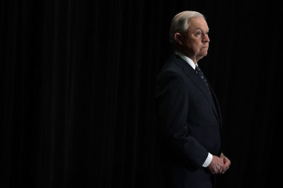 """alt=""""Sessions Says Domestic and Gang Violence Are Not Grounds for Asylum"""""""