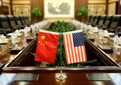 "alt=""Trump sets tariffs on $50 billion in Chinese goods; Beijing strikes back"""
