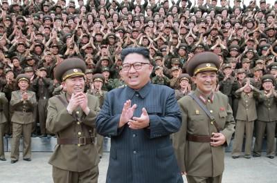 """alt=""""Trump's Envy of Kim Jong-un"""""""